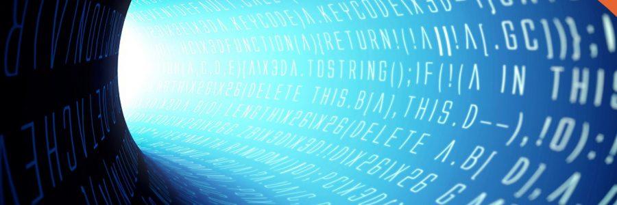 Conseil en Protection des Données et Cybersécurité