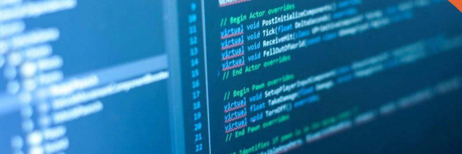 Conseil en Développement Web et E-marketing