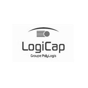 LOGICAP